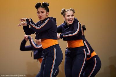 NZCAF-Hip-Hop-Regionals-20180824-5