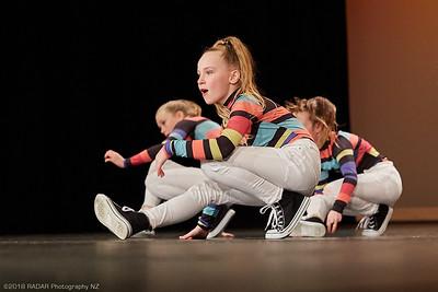 NZCAF-Hip-Hop-Regionals-20180824-22