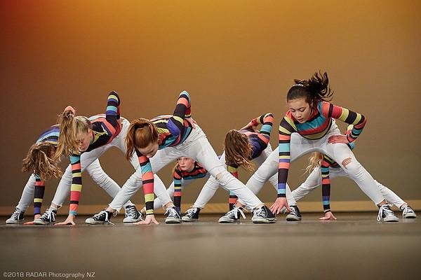 NZCAF-Hip-Hop-Regionals-20180824-16