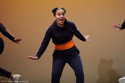 NZCAF-Hip-Hop-Regionals-20180824-17