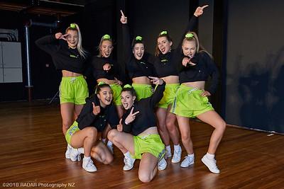 NZCAF-Hip-Hop-Nationals-20180921-11