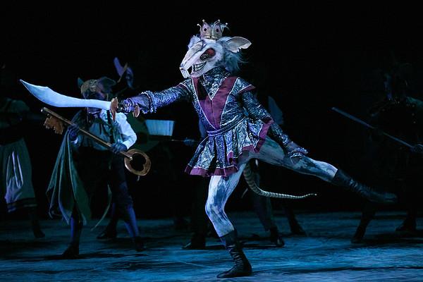 Royal-NZ-Ballet-Nutcracker-Wellington-St-James-20181030-8