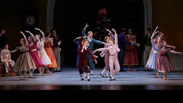 Royal-NZ-Ballet-Nutcracker-Wellington-St-James-20181030-1