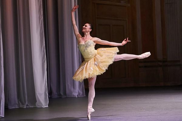 Royal-NZ-Ballet-Nutcracker-Wellington-St-James-20181030-18