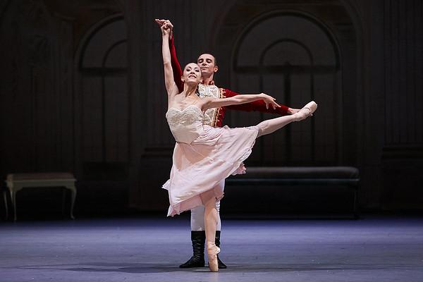 Royal-NZ-Ballet-Nutcracker-Wellington-St-James-20181030-11