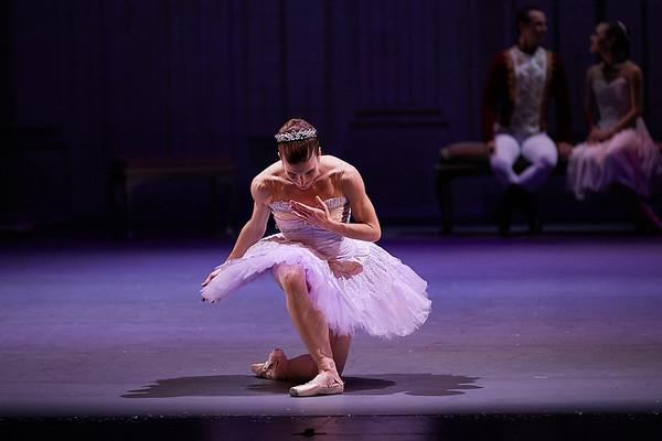 Royal-NZ-Ballet-Nutcracker-Wellington-St-James-20181030-16