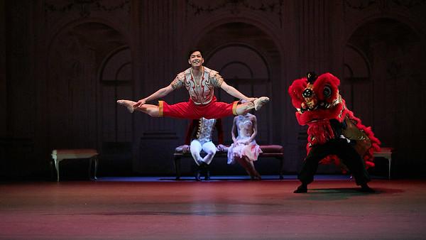 Royal-NZ-Ballet-Nutcracker-Wellington-St-James-20181030-10