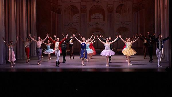 Royal-NZ-Ballet-Nutcracker-Wellington-St-James-20181030-19
