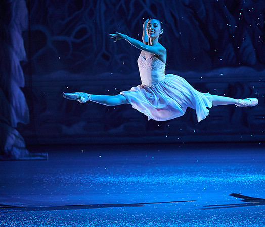 Royal-NZ-Ballet-Nutcracker-Wellington-St-James-20181030-9