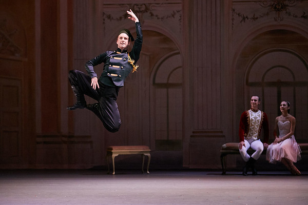 Royal-NZ-Ballet-Nutcracker-Wellington-St-James-20181030-17
