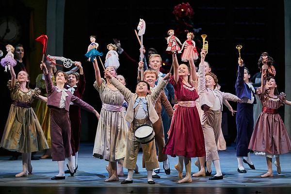 Royal-NZ-Ballet-Nutcracker-Wellington-St-James-20181030-3