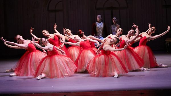 Royal-NZ-Ballet-Nutcracker-Wellington-St-James-20181030-14