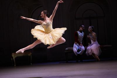 Royal-NZ-Ballet-Nutcracker-Wellington-St-James-20181030-13