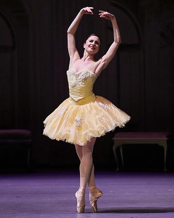 Royal-NZ-Ballet-Nutcracker-Wellington-St-James-20181030-12