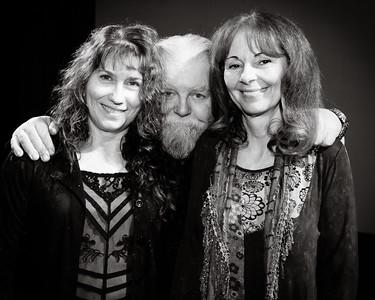 Jenny, John & Connie-1