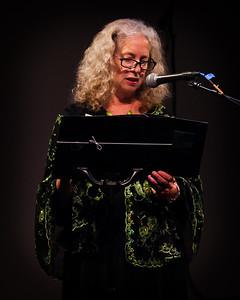 Catherine Allen-1