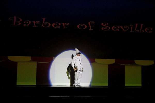 20140122 The Barber of Seville