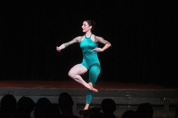 20130209 Dallas Black Dance Theatre
