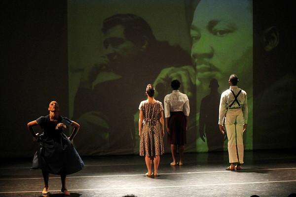 20140201 Dallas Black Dance Theater
