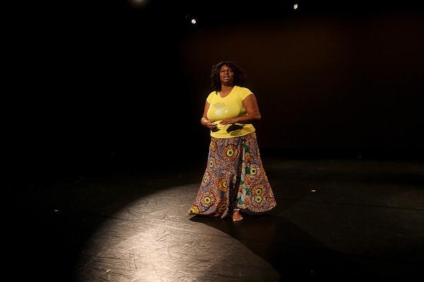 20140524 Kipekee African Diaspora Dance & Drum Festival