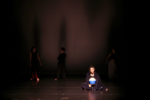 20150821 FrenetiCore Dance Film Noir