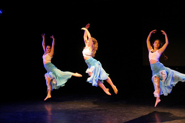 20160828 Fringe Festival Highlights