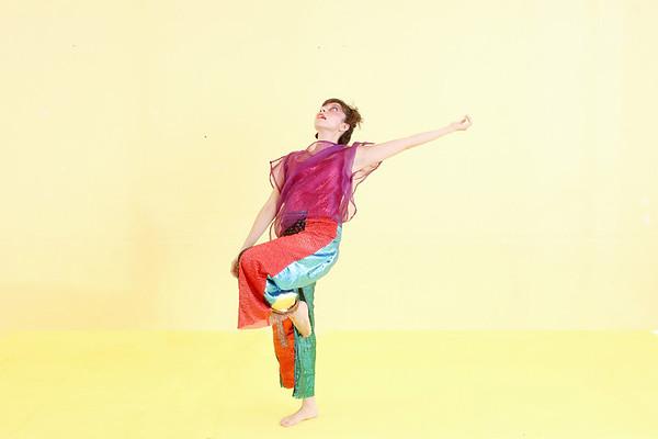 "20170812 Suchu Dance ""Ocean"" promo"