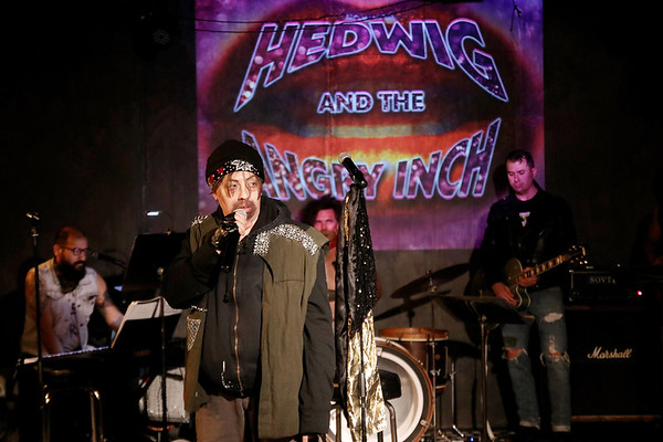 20170606 Hedwig and the Angry Inch (Obsidian)