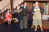Noises Off : May 2009