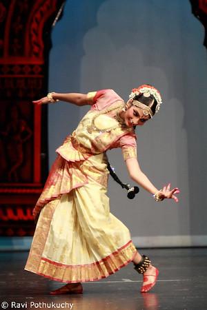 Neha Atyam