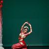 Kavina Patel