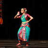 Medha Raj