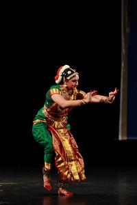 Deepika Mannem