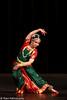 Aparna Dutta
