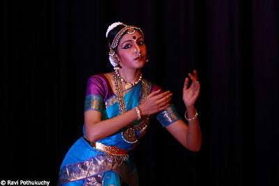 Lavanya Ananth