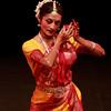 Anu Naimpally