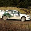"""©Frank Love/  <a href=""""http://www.raceandrally.co.uk"""">http://www.raceandrally.co.uk</a>"""