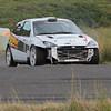 "Image Courtesy of & © Joe Baumgart 2013<br /> More of his images:   <a href=""http://www.joebaumgartphotography.smugmug.com/Motorsport/Tyneside-Stages-11th-August"">http://www.joebaumgartphotography.smugmug.com/Motorsport/Tyneside-Stages-11th-August</a>"