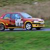 """© J. Baumgart<br /> <a href=""""http://joebaumgartphotography.smugmug.com/Motorsport/Cheviot-Keith-Knox-Stages/32913264_mqmTds"""">http://joebaumgartphotography.smugmug.com/Motorsport/Cheviot-Keith-Knox-Stages/32913264_mqmTds</a>"""