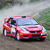 "Frank Love @ <a href= ""http://www.raceandrally.co.uk""> Race & Rally </a>"