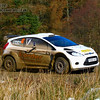 "© Frank Love @ <a href= ""http://www.raceandrally.co.uk""> Race & Rally </a>"
