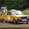 "Frank Love @ <a href= ""http://www.raceandrally.co.uk""> Race & Rally </a>"