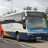 Stagecoach Bluebird 53608 Alexandra Road Elgin Aug 17