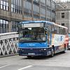 Stagecoach Bluebird 53239 Guild St Bridge Abdn Jul 16