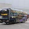 Stagecoach Bluebird 54250 ABS 1 Nov 15