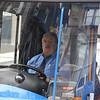 Stagecoach Bluebird 27802 Guild St Bridge Abdn 2 Jul 16