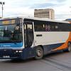 Stagecoach Bluebird 53273 ABS Nov 15