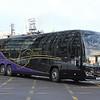 Stagecoach Bluebird 54248 Sth Market St Abdn Nov 15