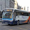 Stagecoach Bluebird 53609 Guild St Abdn Nov 16