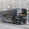 Stagecoach Bluebird 54243 Union St Abdn Nov 16